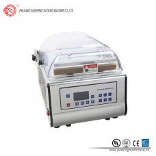 DZ-300T Vacuum Packaging Machine