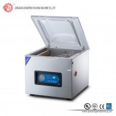 DZ-400E Vacuum packaging machine