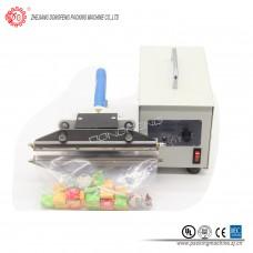 FKR-200A  Portable Tong Sealer