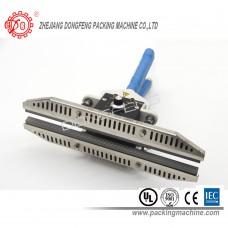 FKR-300 Portable Tong Sealer