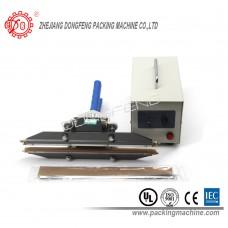 FKR-300A Portable Tong Sealer