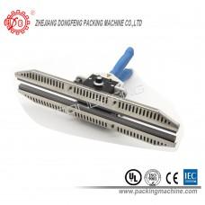 FKR-400  Portable Tong Sealer