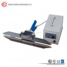 FKR-400A  Portable Tong Sealer