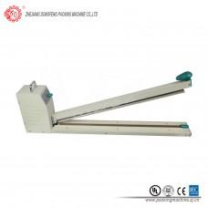 FRN-1000  Impulse Heat Sealer