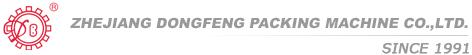 Zhejiang dongfeng packing machine co .,ltd